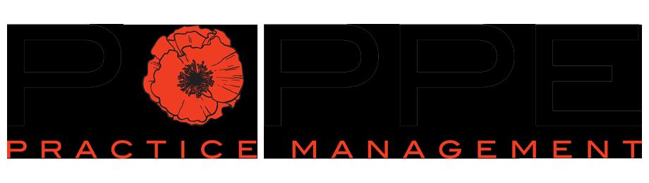Poppe Practice Management