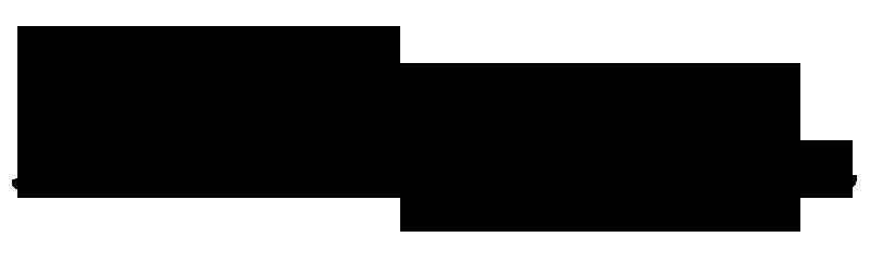 Geni Poppe Signature