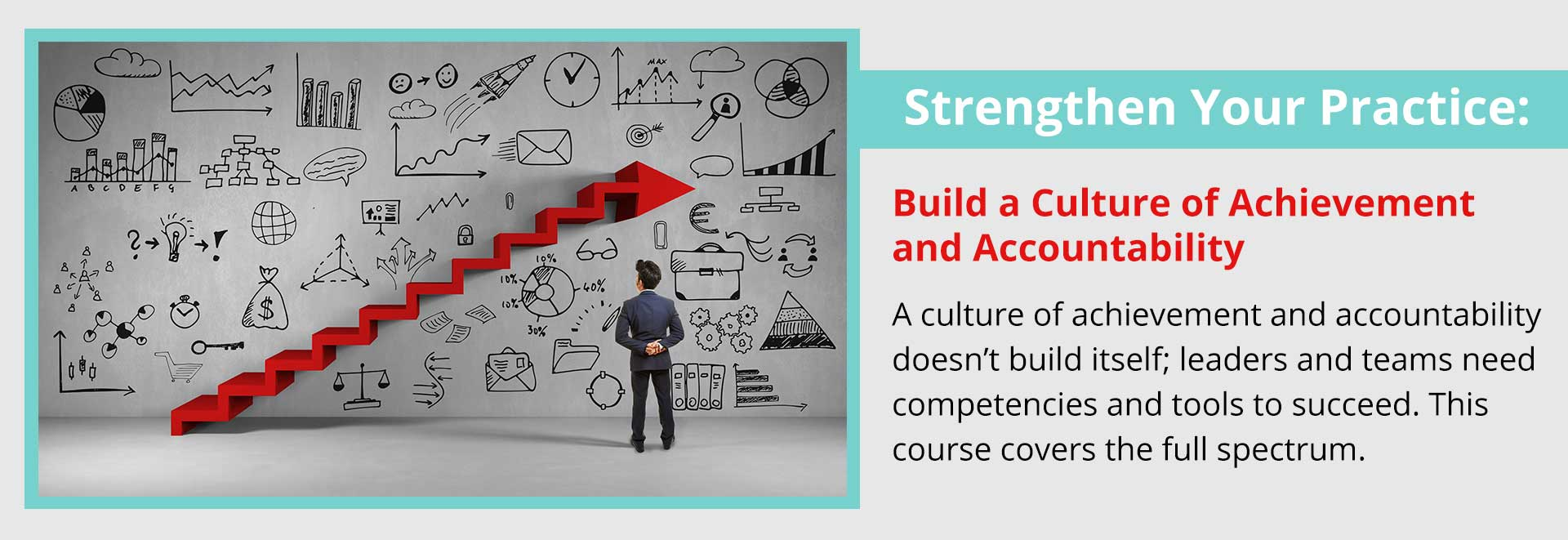Strengthen Your Practice